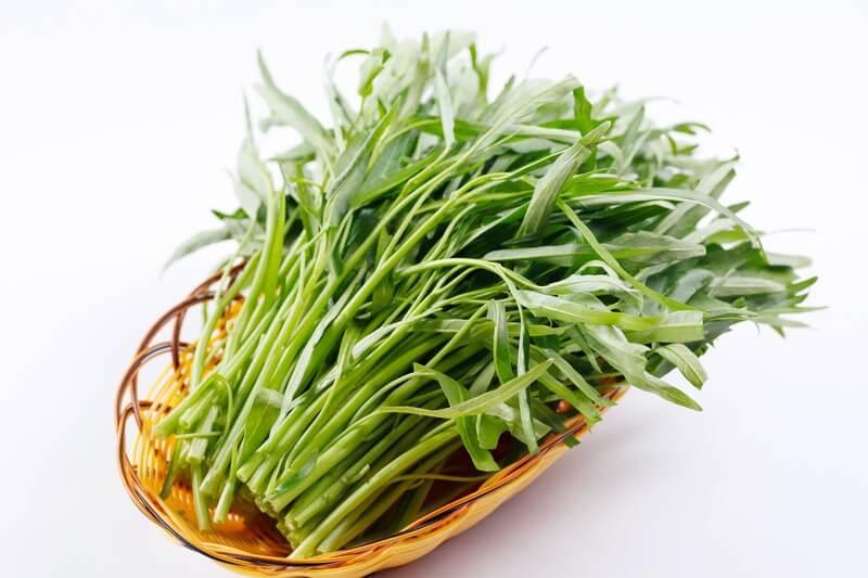 phun-may-an-kieng-gi-nhung-dieu-ban-can-phai-biet-7