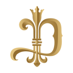 Diva-logo