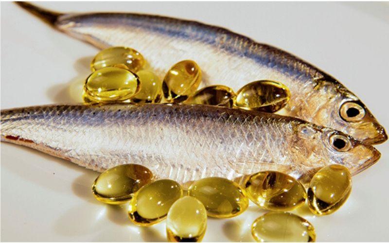 4-loai-vitamin-giup-lam-trang-da-hieu-qua-1