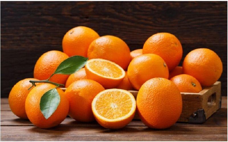 4-loai-vitamin-giup-lam-trang-da-hieu-qua-3