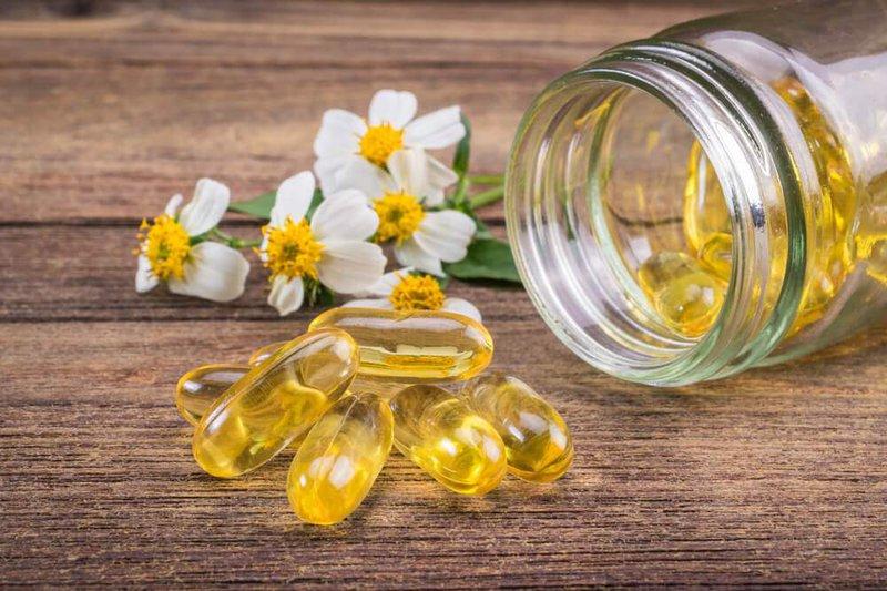 uong-vitamin-c-trang-da-co-hieu-qua-khong-4