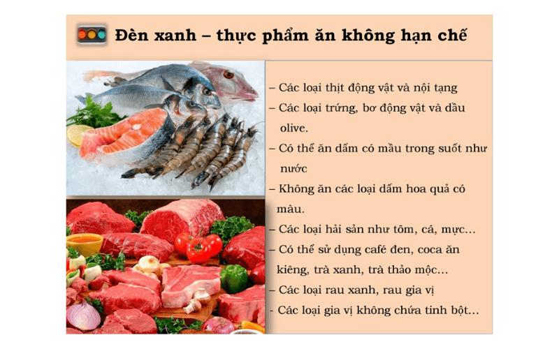 thuc-don-das-diet-14-ngay-4