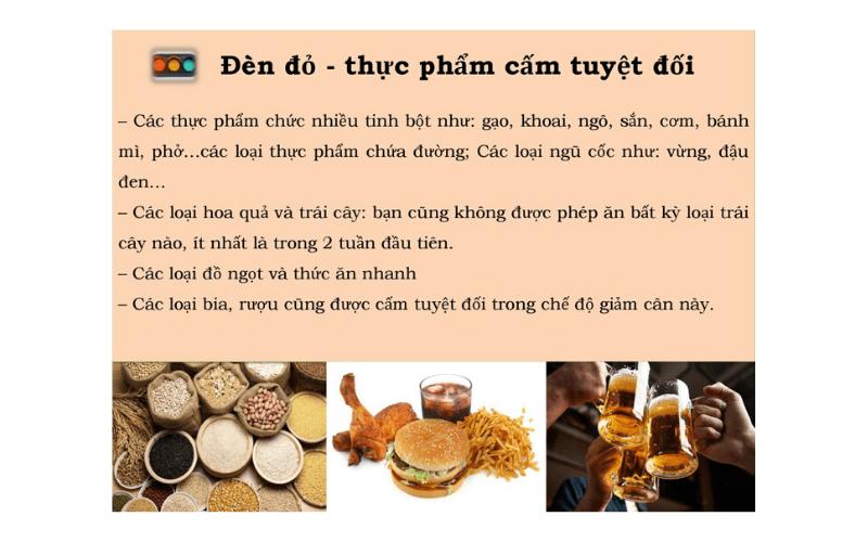 thuc-don-das-diet-14-ngay-2