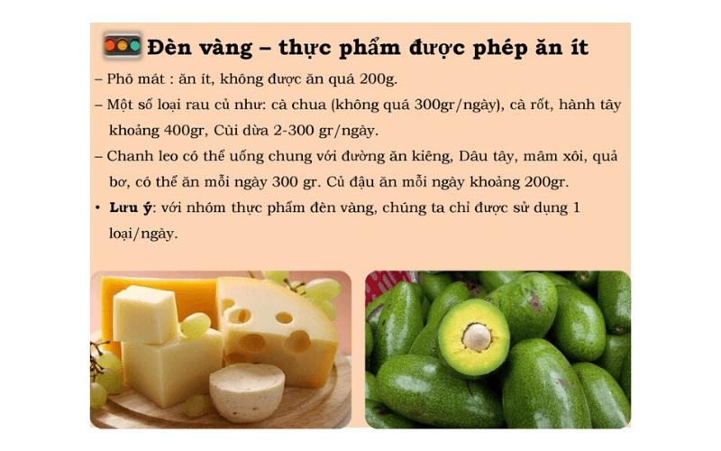 thuc-don-das-diet-14-ngay-3
