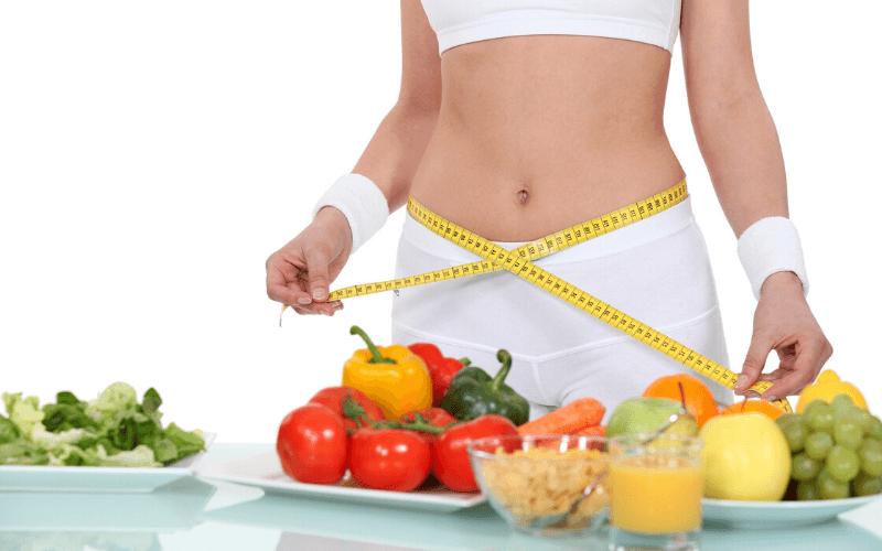 thuc-don-das-diet-14-ngay-13