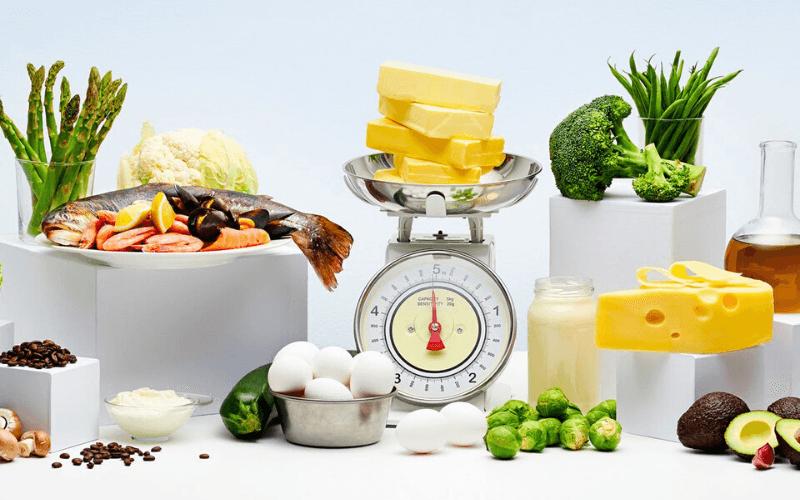 thuc-don-das-diet-14-ngay-1