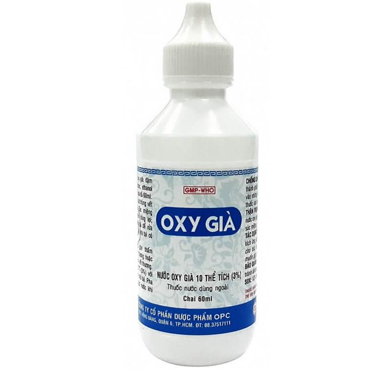 cach-triet-long-bang-oxy-gia