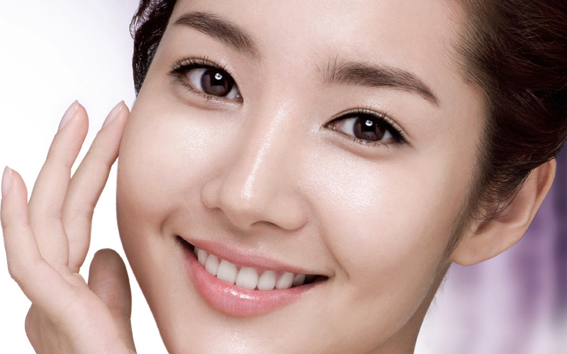 tri-seo-bang-vitamin E