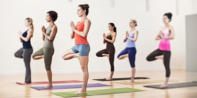 yoga-giam-can