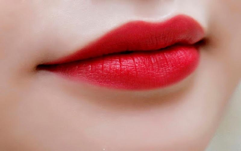 phun-moi-mau-do-cherry-2