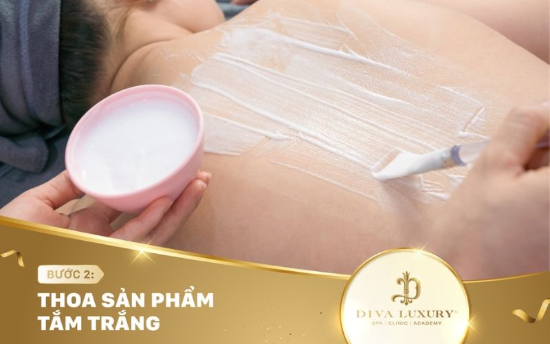 tam-trang-collagen-co-tot-khong-4