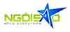 logo-brand-news
