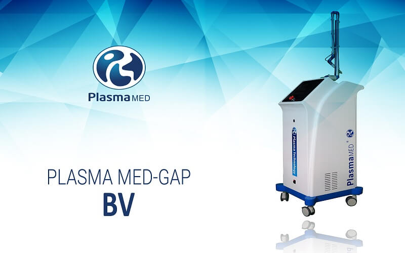 Viện Thẩm Mỹ DIVA - Chuỗi thẩm mỹ đầu tiên ứng dụng PlasmaMED