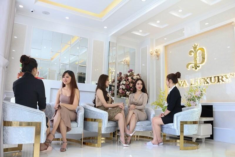 review-nhung-spa-triet-long-da-lat-hieu-qua
