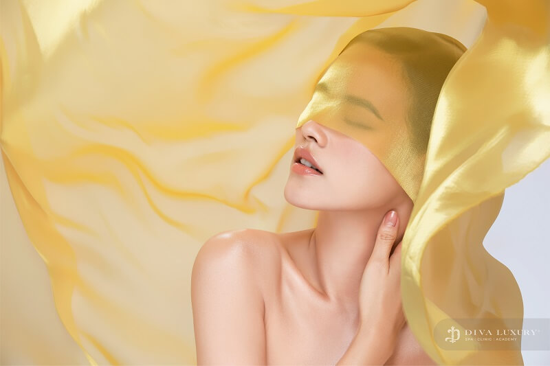 Sở hữu ngay đôi môi ứng ý với top 5 màu môi này Phun-moi-collagen-gia-bao-nhieu-review-chi-tiet-1