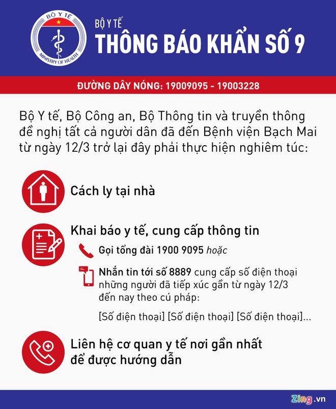 65-ca-mac-covid-19-da-m-tinh-3-benh-nhan-nang-tien-trien-tot-3