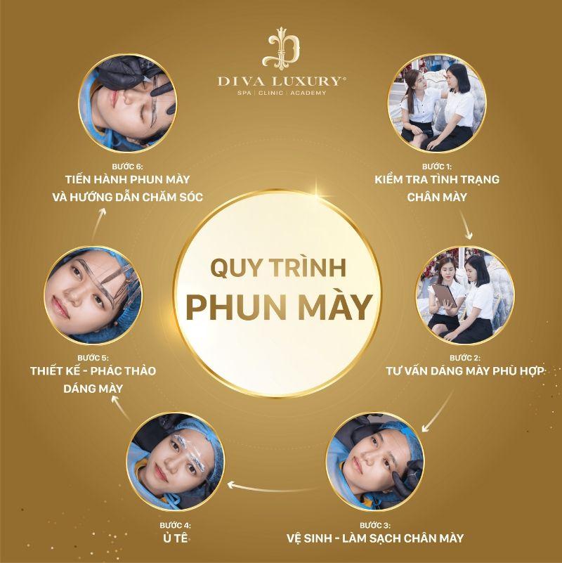 phun-may-lam-dong-3