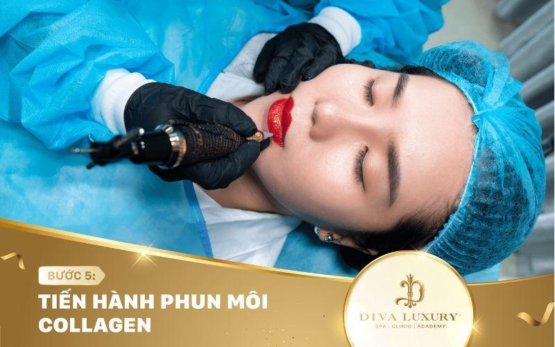 phun-moi-o-dong-thap-9