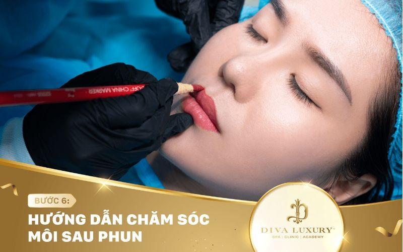 phun-moi-tai-da-nang-8