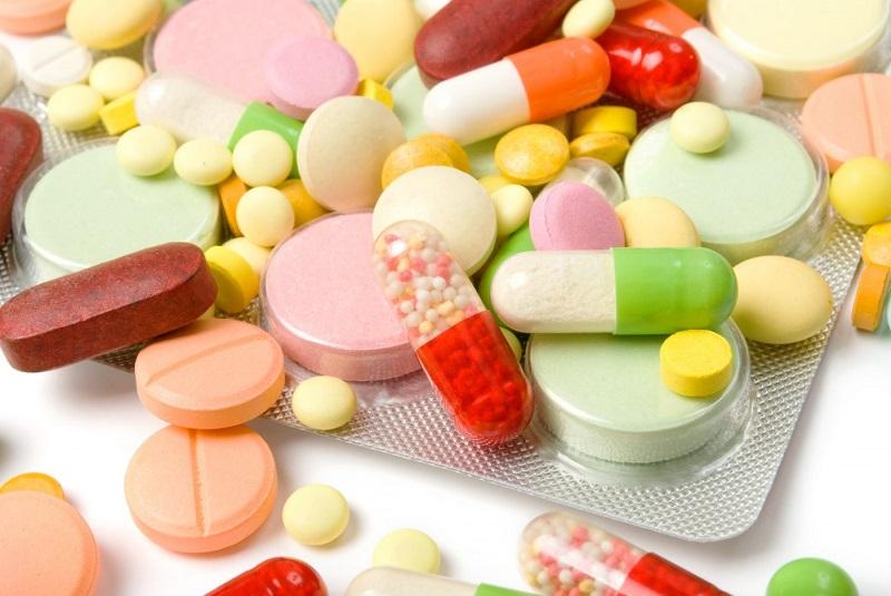 Thuốc trị tàn nhang là gì?