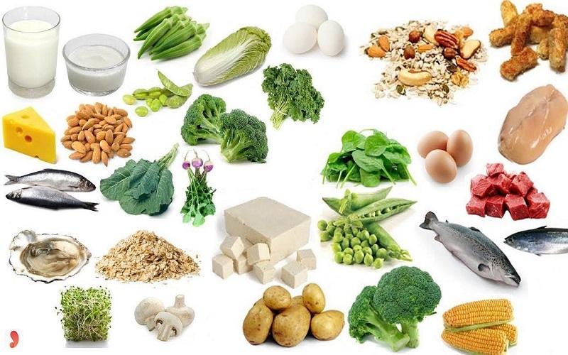 vitamin-e-tri-tan-nhang-2