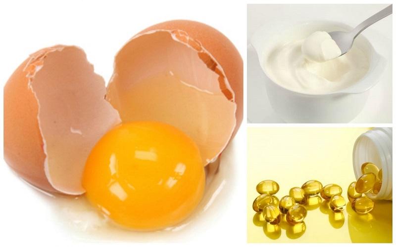 vitamin-e-tri-tan-nhang-3