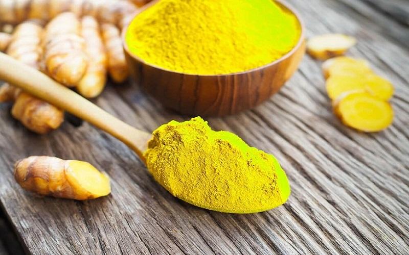 vitamin-e-tri-tan-nhang-4