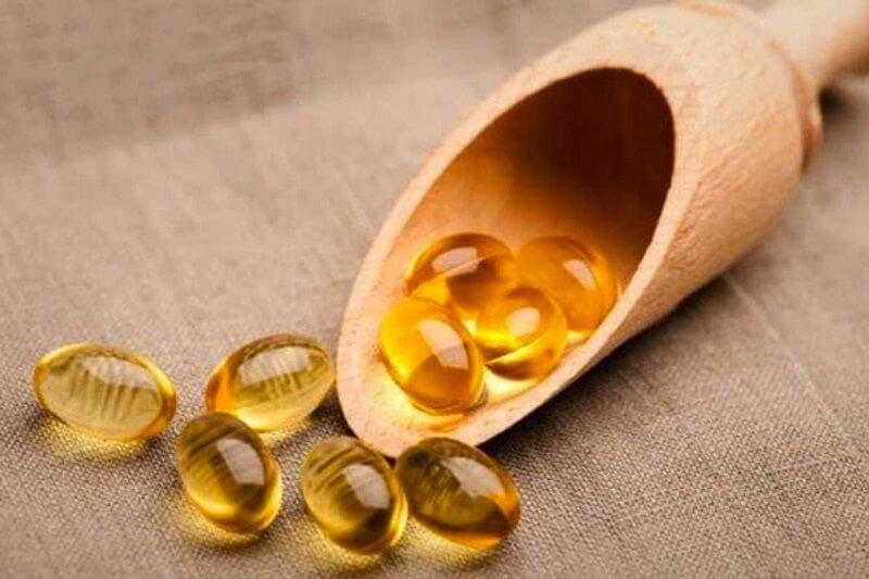 vitamin-e-tri-nam-8