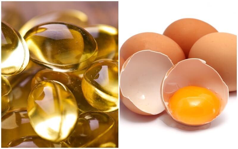 vitamin-e-tri-nam-3