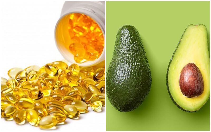 vitamin-e-tri-nam-4