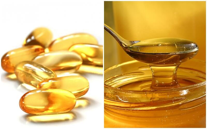 vitamin-e-tri-nam-5