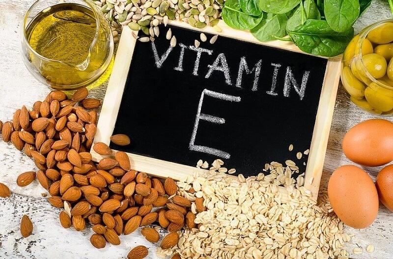 vitamin-e-tri-nam-2