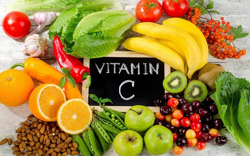 vitamin-c-tri-nam-3