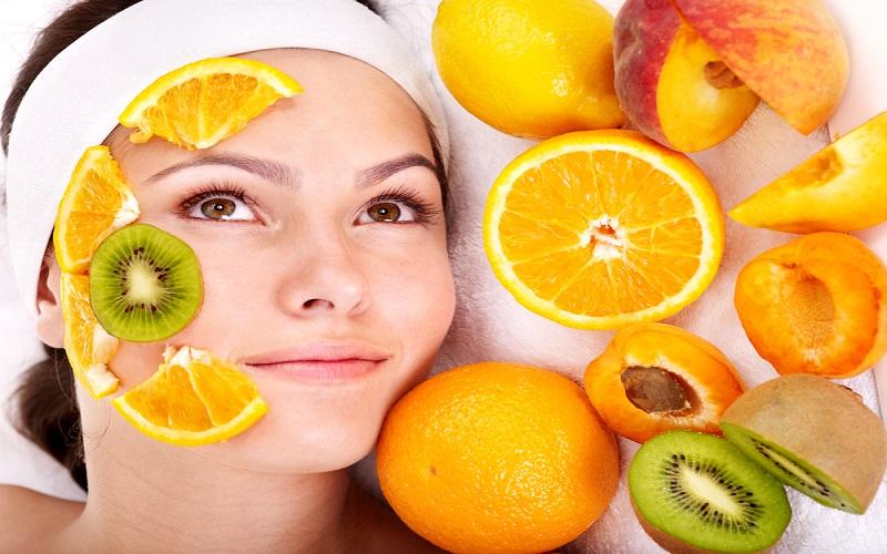 vitamin-c-tri-nam-1