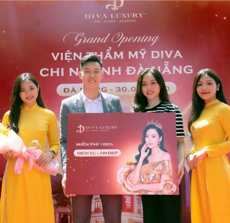 diva-spa-thay-doi-nhan-dien-thuong-hieu-5