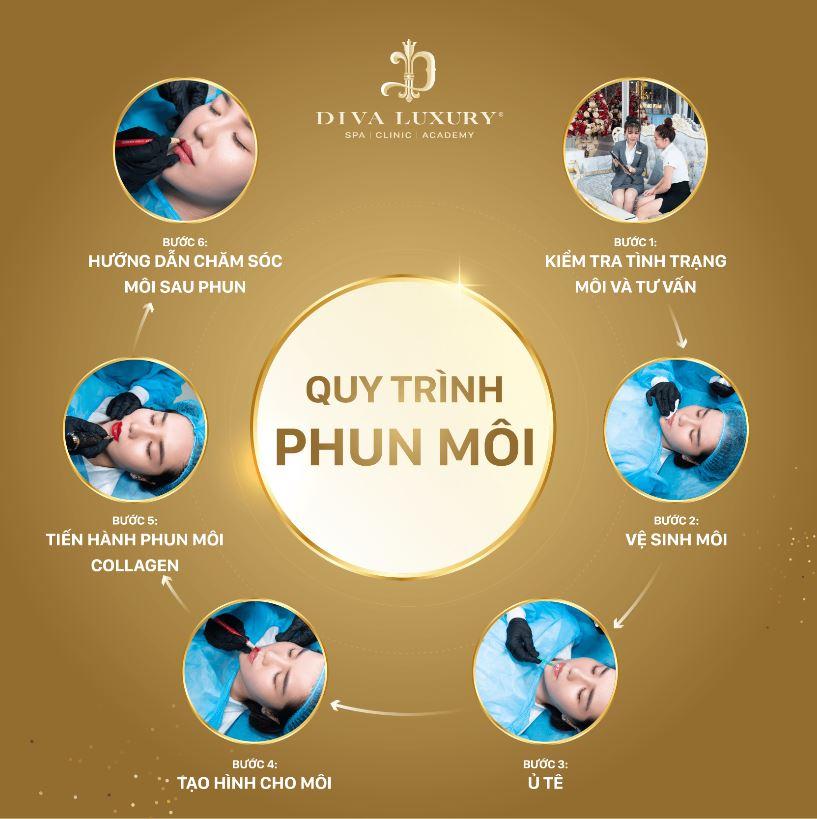 phun-moi-pha-le-cho-nam