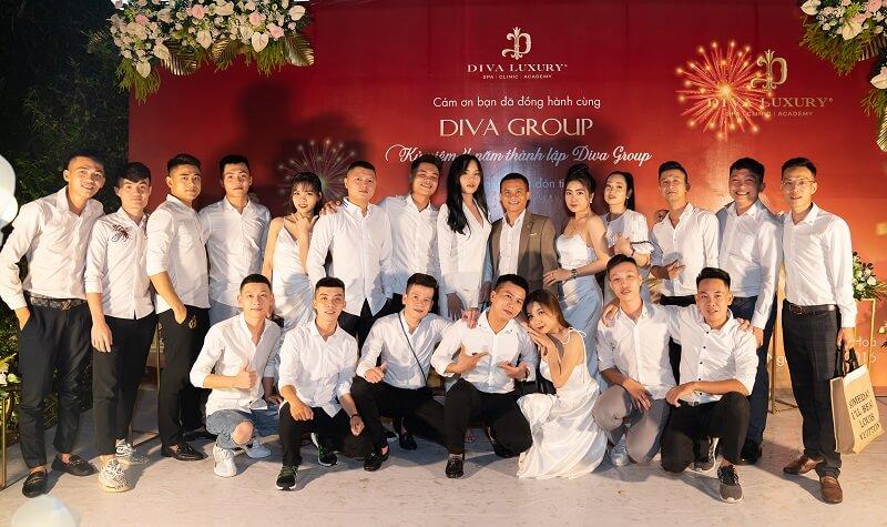 an-tuong-da-tiec-trang-mung-sinh-nhat-tap-doan-diva-group-22