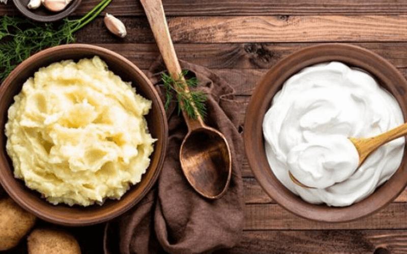 Top 9 +  Cách Trị Mụn Thịt Hiệu Quả Sau Vài Lần Sử Dụng