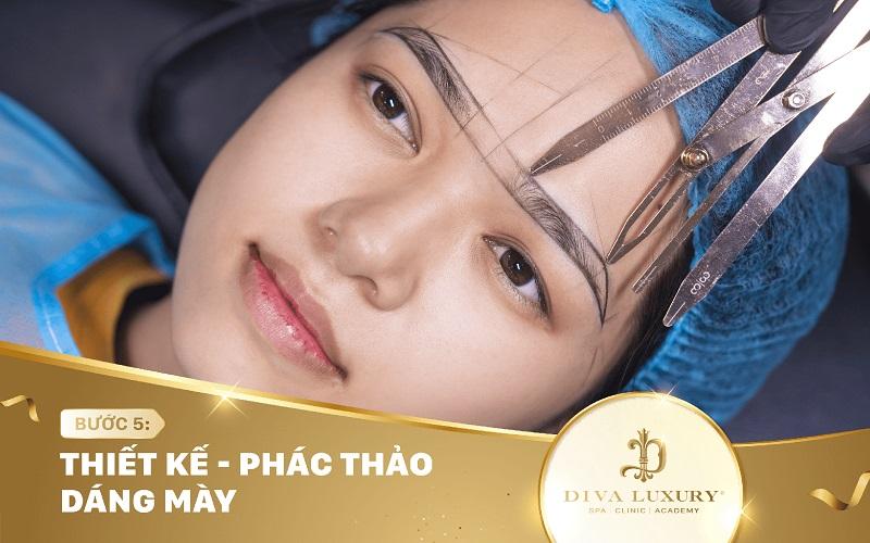 phun-chan-may-tan-bot-gia-bao-nhieu-8