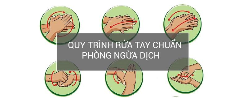 huong-dan-quy-trinh-rua-tay-theo-chuan-bo-y-te-2