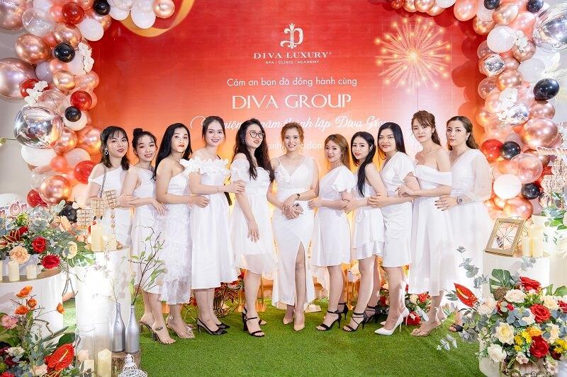 an-tuong-da-tiec-trang-mung-sinh-nhat-tap-doan-diva-group-11