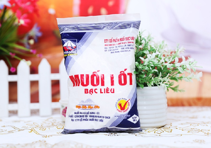 cach-tay-not-ruoi-bang-phuong-phap-thien-nhien-1