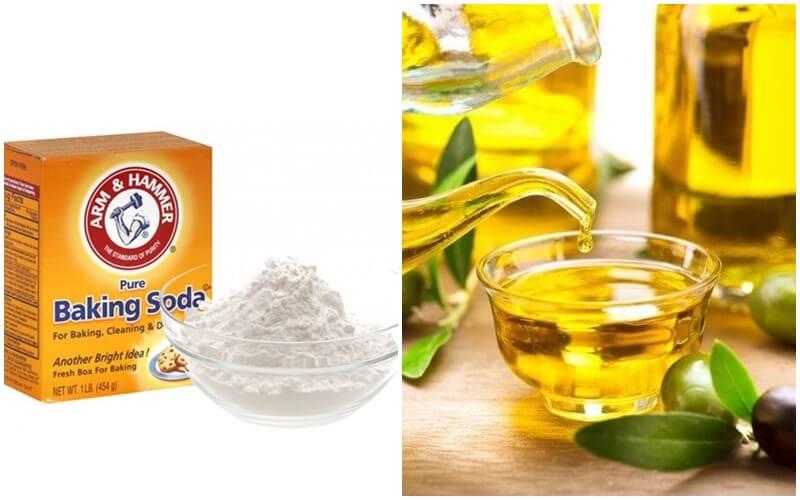 tri-mun-bang-baking-soda-10