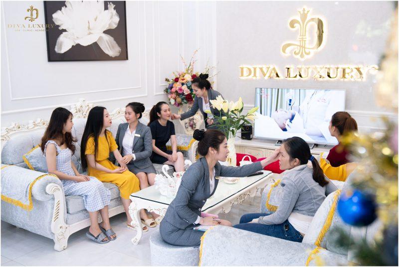 diva-spa-thay-doi-nhan-dien-thuong-hieu-3