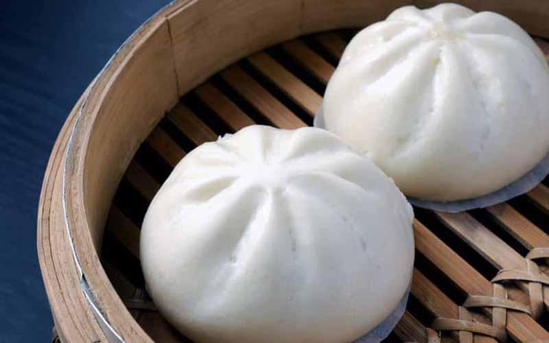 an-banh-bao-co-beo-khong-1