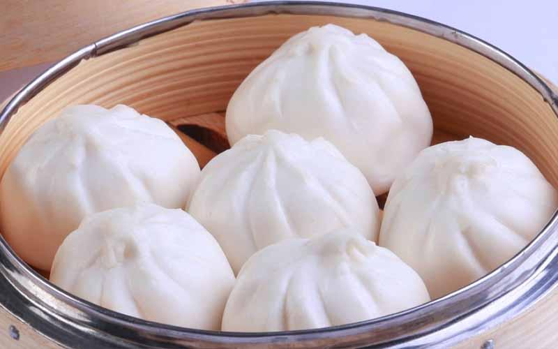 an-banh-bao-co-beo-khong-3