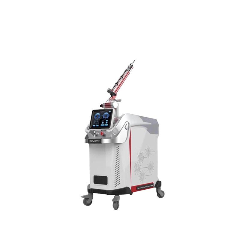tri-tham-vung-kin-bang-laser-2