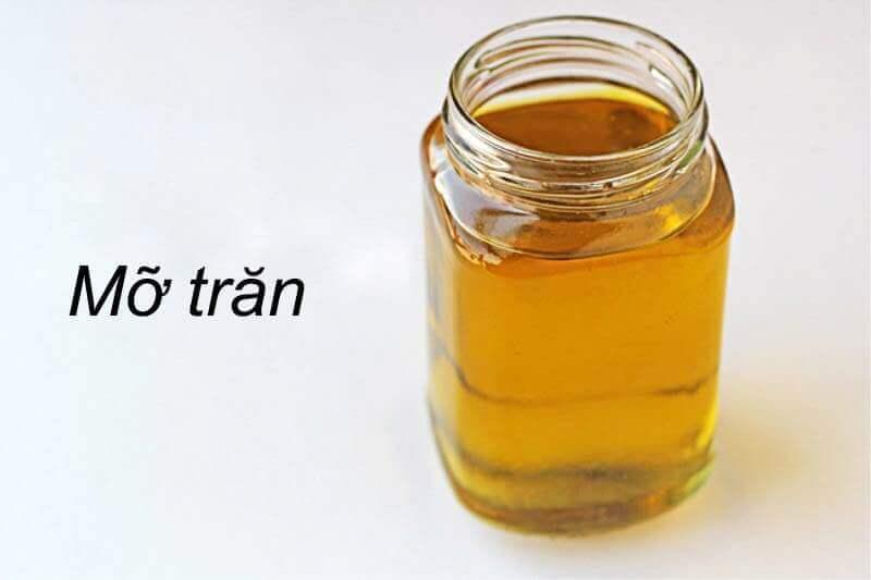 mo-tran-triet-long-1