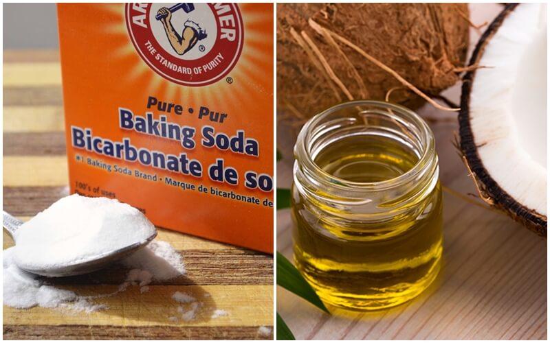 tay-long-bang-baking-soda-4