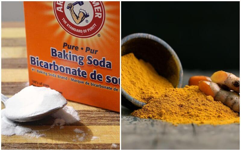 tay-long-bang-baking-soda-5